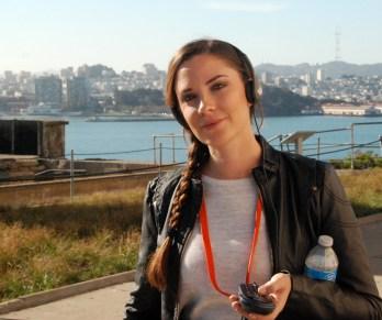 Alcatraz (35)