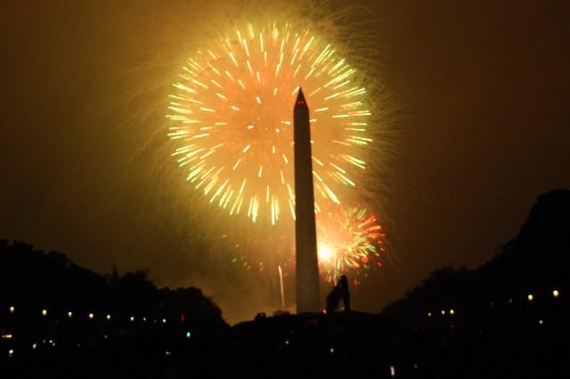 Washington DC (29)