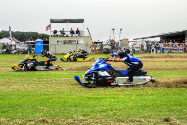 Grass Drags (133)_tonemapped