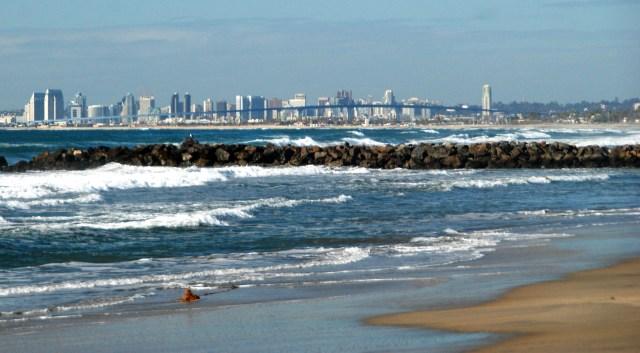 Imperial Beach (1)