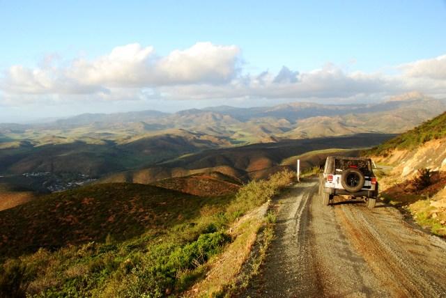Otay Mountain (48)_tonemapped
