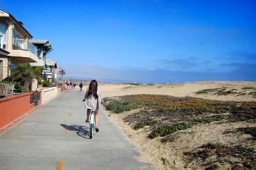 Beach LIving Album (1)