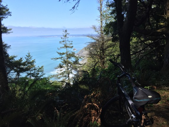 best-bike-ride-ever-1