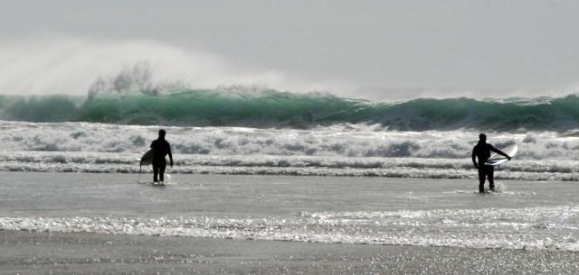 Agate Beach (16)