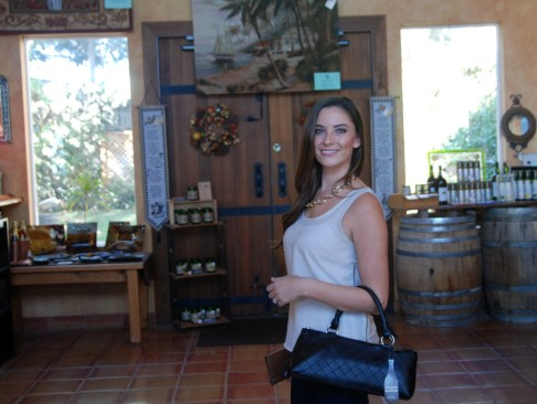 CA Wine Trail (3)