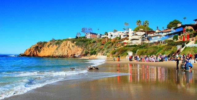 Laguna Beach Trip (50)