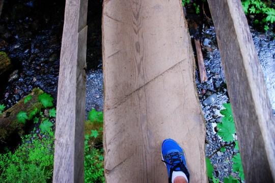 Marymere Falls (21)