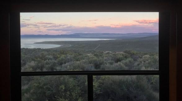 Mono Lake (34)