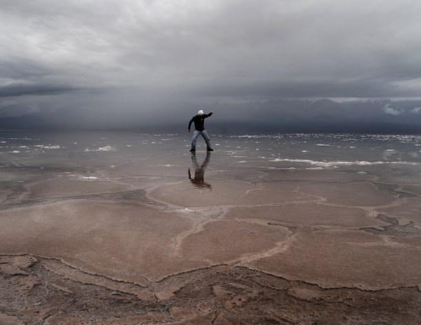 Death Valley (4)