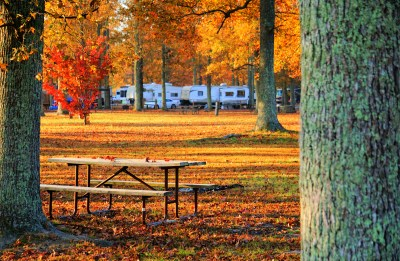 Virginia Campground (108)