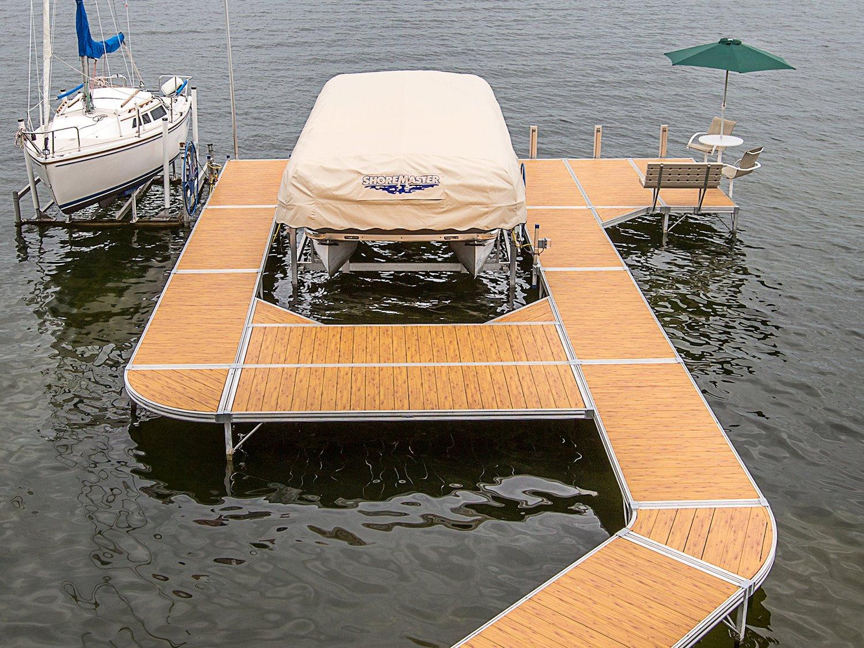 Boat Lift For Sale Craigslist Iowa