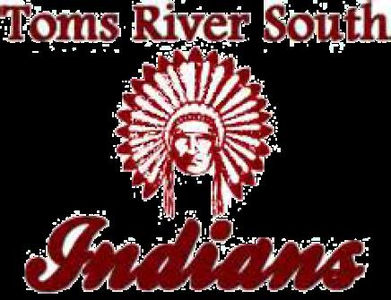 HS Softball: Toms River South Defeats Raritan 1-0 - Shore News Network