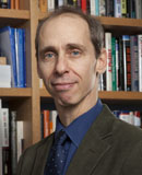 Peter Maass