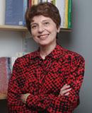 Ellen Mickiewicz