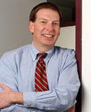 Doug Ahlers