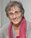 Gina Glantz
