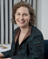 Susan Crawford