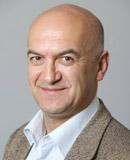 Yavuz Baydar