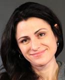 Maria Sacchetti