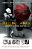 Dateline-Saigon