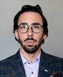 Michael Phillips Moskowitz