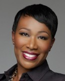 Joy-Ann Reid: How Race Impacts the 2016 Election