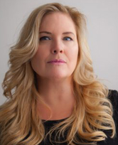 Heather Ann Thompson: The Media and The Criminal Justice System