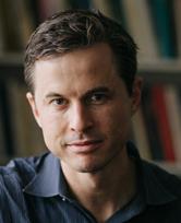 Brendan Nyhan