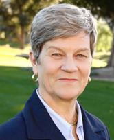 Speaker Series on Misinformation: Kathleen Hall Jamieson