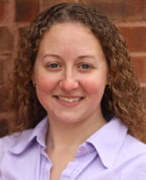 Speaker Series on Misinformation: Leticia Bode