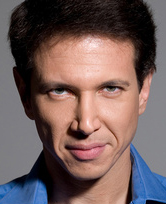 Ronan Bergman