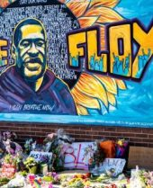 Police Violence, Racial Injustice, and the Press:  Reflections on Coverage of the Chauvin Trial