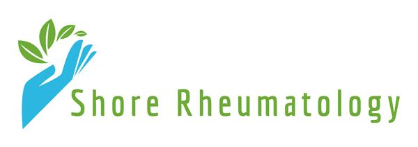 Shore Rheumatology