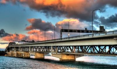 rimu-bridge