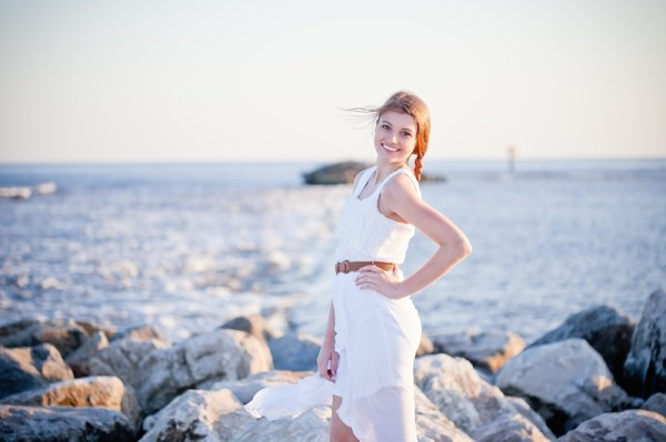Gulf Shores Alabama Photographers Beach Portraits