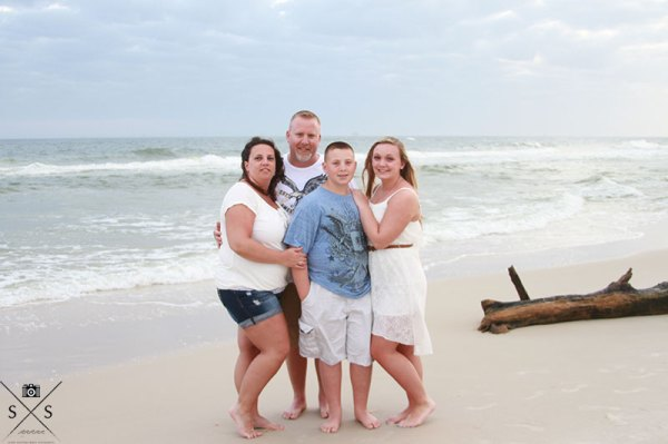 Gulf Shores Family Photography Fort Morgan Beach Photographer Destin Clearwater Seaside Florida Alabama