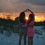 Gulf Shores Photographer Sunset Family Portraits Orange Beach Photography Okaloosa Island Photographers Perdido Key Beach Pictures
