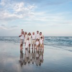 South Carolina Beach Photographers Folly Beach Family Photography Tybee Island Beach Portraits Charleston Beach Photography
