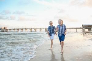 Gulf Shores Beach Portraits Charleston Family Photography Orange Beach Photographers Perdido Key Pictures