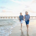 Gulf Shores Beach Portraits Charleston Family Photography Orange Beach Photographers Perdido Key Pictures