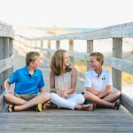 Clearwater Beach Photographers Perdido Key Beach Portrait Photography Navarre Beach Portraits Panama City Beach Pictures