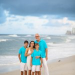 Orange Beach Family Photography Hilton Head Beach Portraits Destin Photographers Panama City Beach Portraits Gulf Shores Photographer