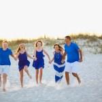Sunset Pictures Orange Beach Alabama Perdido Key Portrait Photography Miramar Beach Florida Photographers Gulf Shores Beach Photos