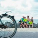 Gulf Shores Photographers Tybee Island Beach Portraits Fort Myers Beach Family Photography Seaside Watercolor Grayton