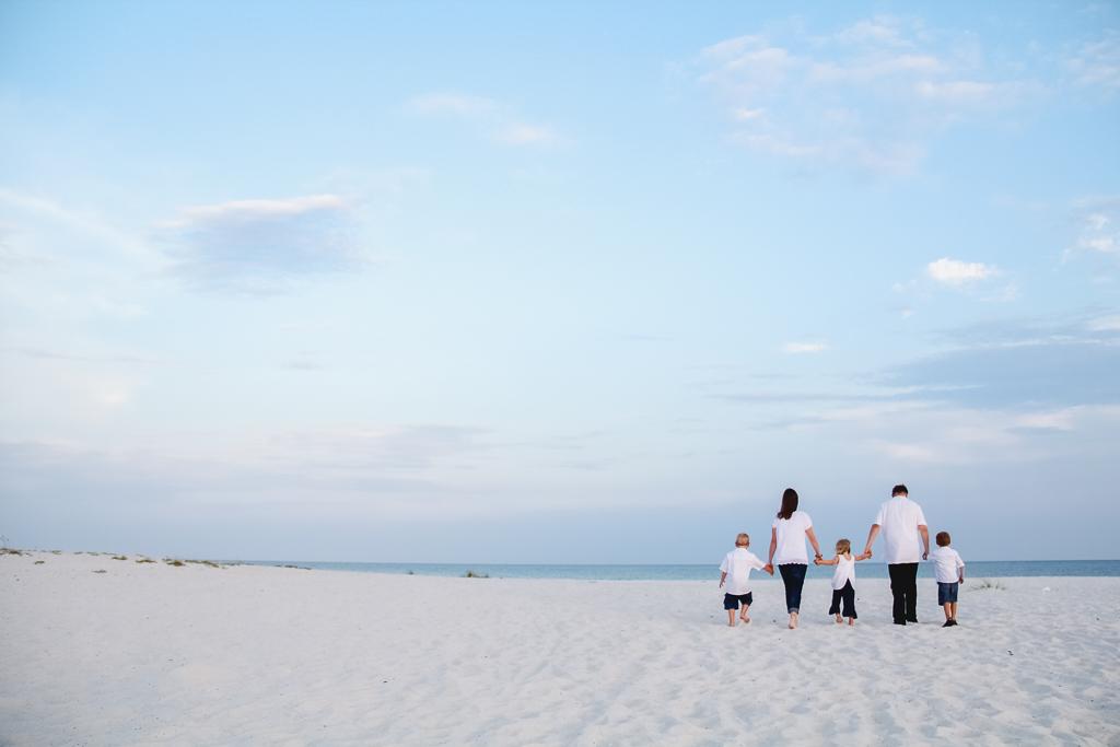Shore Shooters Beach Photography Gulf Shores Photographer Orange