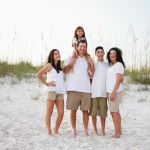Gulf Shores Family Photography Clearwater Beach Photographer