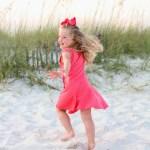 Gulf Shores Beach Portraits Destin Family Photography Fort Myers Beach Photographer Hilton Head Tybee Island Pictures