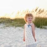 Orange Beach Lifestyle Photographer Perdido Key Beach Portraits Seaside Florida Photographer Fort Myers Beach Photographer