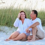 Gulf Shores Family Photography Orange Beach Hilton Head Photographer