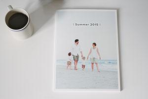 summer-yearbook-0007